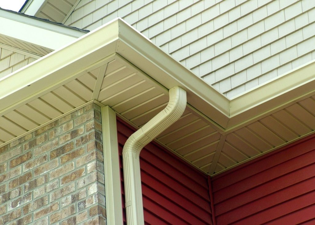 Exterior Home Improvement Contractors New Orleans Metairie