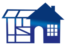 Accent Home Improvements Logo