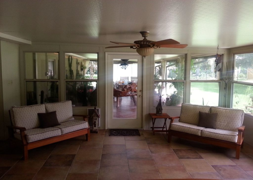 New Orleans Patio Covers | Patios | Patio Cover Install | Insulated Patio  Cover | Screened